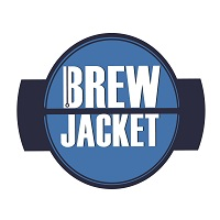 BrewJacket_Logo200x200
