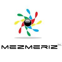 Mezmeriz_logo200x200