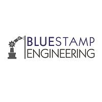 bluestamp_200x200