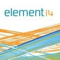 element14_200x200