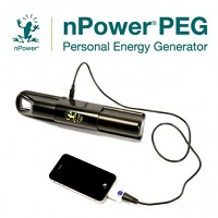 nPower-Peg-200x200