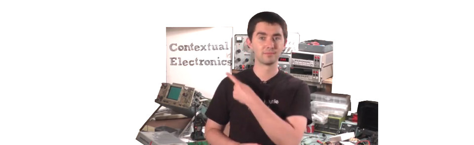 ContextualElectronicsFront